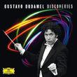 Gustavo Dudamel, Discoveries, 00028947900696