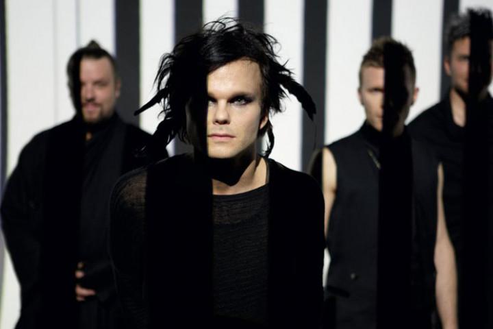 The Rasmus 2012_01