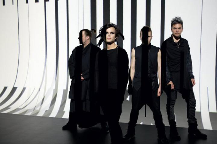 The Rasmus 2012_02