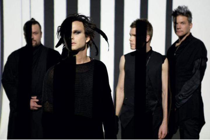 The Rasmus 2012_03