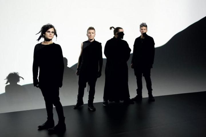 The Rasmus 2012_04