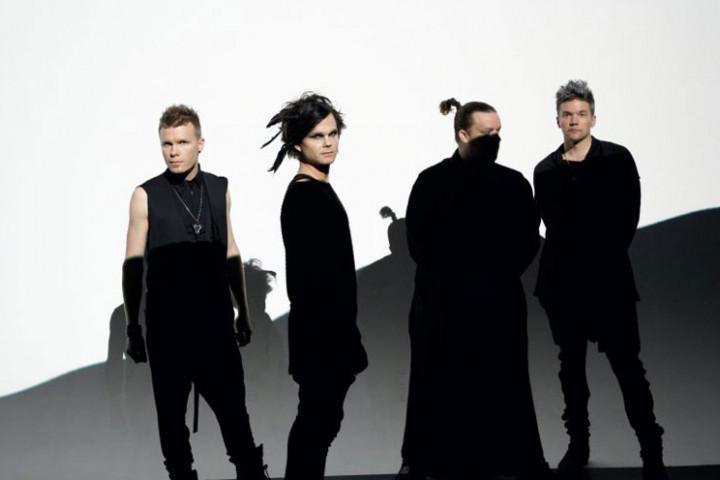 The Rasmus 2012_05