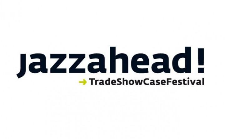 Jazzahead - c Universal Music