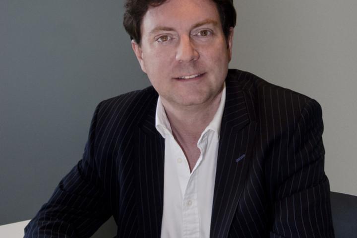 Mark Wilkinson neuer President der Deutschen Grammophon