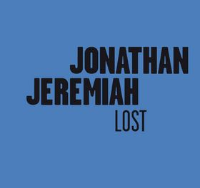 Jonathan Jeremiah, Lost, 00602537005406