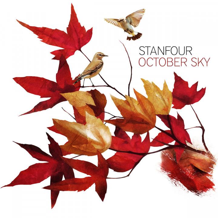 October Sky: Stanfour