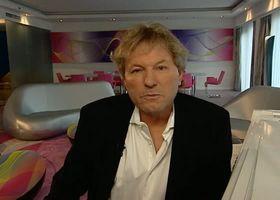 Bernhard Brink, EPK 2012