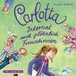 Dagmar Hoßfeld, Carlotta - Internat und plötzlich Freundinnen (Band 2), 09783867421201