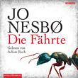 Jo Nesbø, Die Fährte, 09783899033526