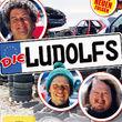 Die Ludolfs, Die Ludolfs - Webisodes (Mallorca/Schrottplatz), 04032989602964