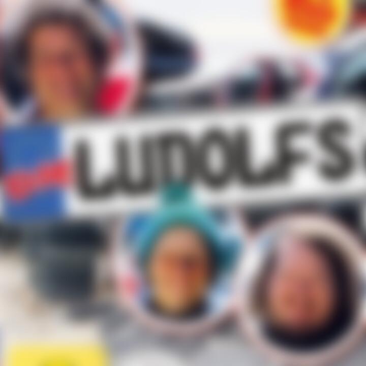 Die Ludolfs - Webisodes (Mallorca/Schrottplatz): Ludolfs,Die