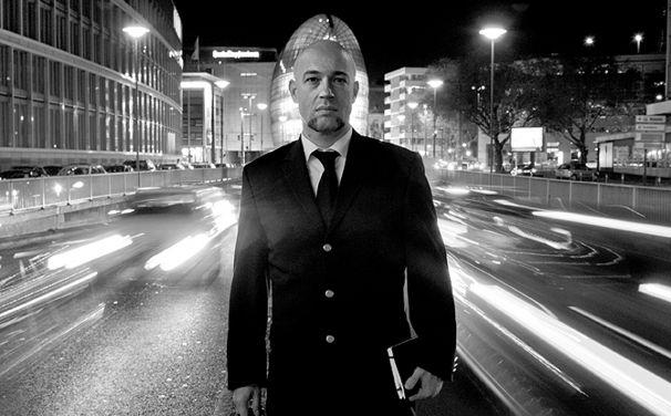 Unheilig, 9. November: Video zur neuen Unheilig-Single Stark feiert Premiere