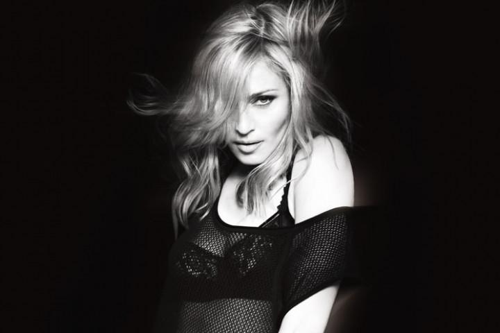 Madonna MDNA 2012_04