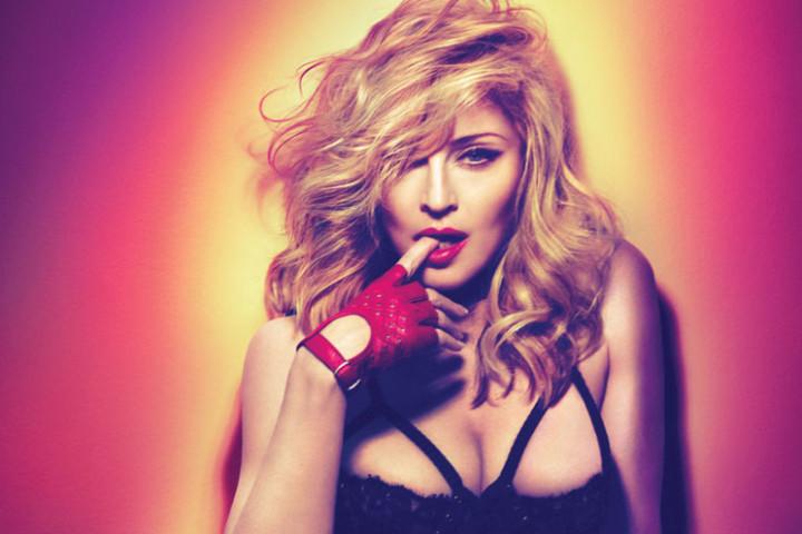 Madonna MDNA 2012_05