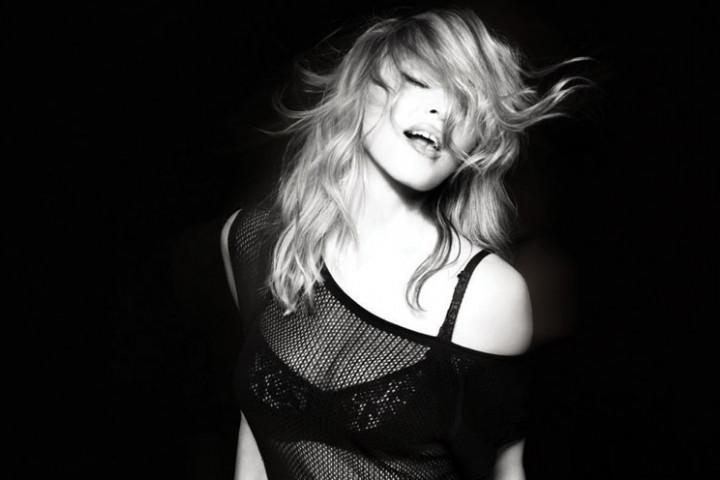 Madonna MDNA 2012_06