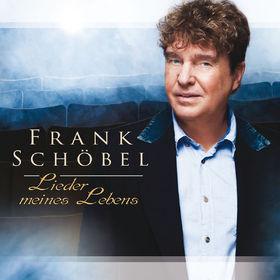 Frank Schöbel, Lieder meines Lebens, 00602527996738