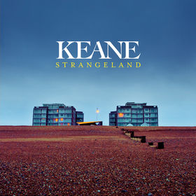 Keane, Strangeland, 00602527992808
