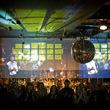 Yellow Lounge mit Jan Lisiecki @ Drayton Bar Berlin, 2012, c Stefan Hoederath