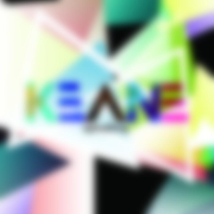 Keane Spiralling