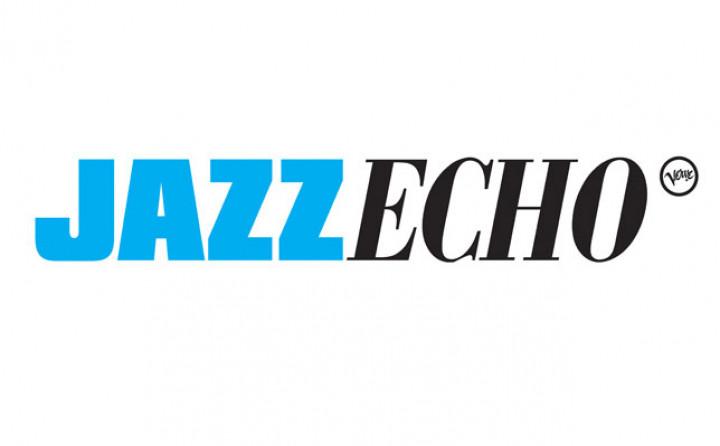 JazzEcho, c universal music