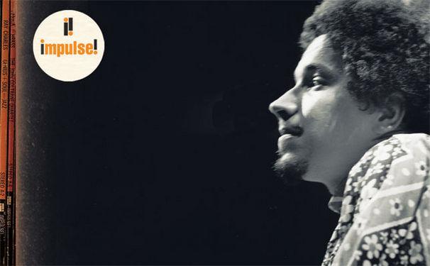 Keith Jarrett, Jazz, der nicht wie herkömmlicher Jazz klang - Keith Jarrett