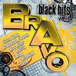 BRAVO Black Hits, BRAVO Black Hits Vol. 26, 00600753379523