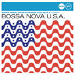 Jazz Club, Bossa Nova U.S.A. (Jazz Club), 00600753378502