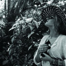 Melody Gardot - The Absence - c Shervin Lainez