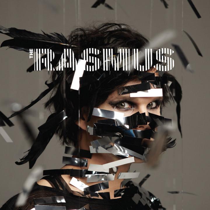 The Rasmus: Rasmus,The