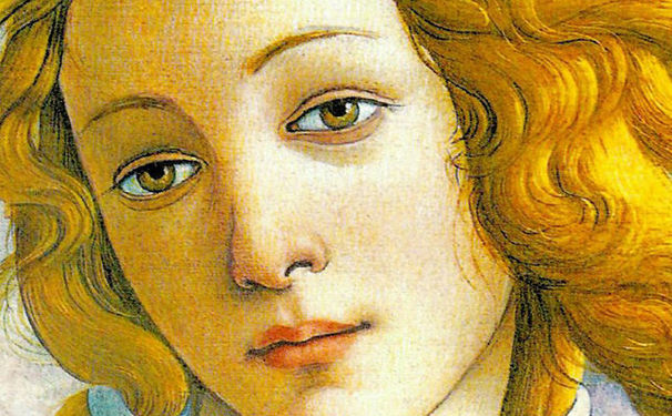 Harry Christophers, Sehen Sie The Sixteen mit Meisterwerken der Renaissance