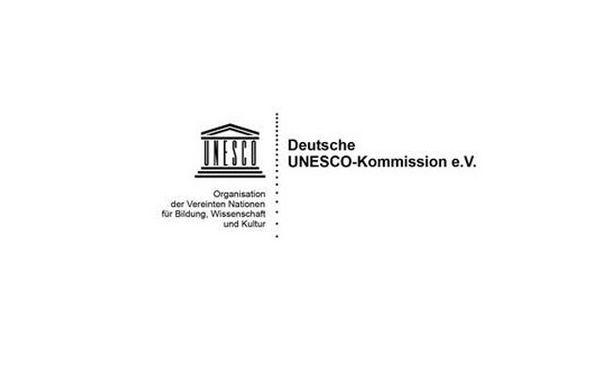 UNESCO ernennt den 30. April zum Welttag des Jazz