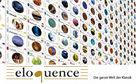 eloquence, Große Kunst zum kleinen Preis - Neue Folgen von Eloquence