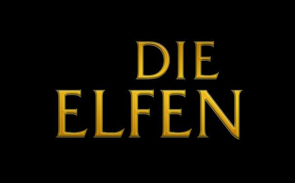 Die Elfen, Interview zum Serienstart