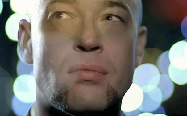 Unheilig, Lichter der Stadt: Seht hier das Video zur neuen Single