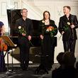 Albrecht Mayer, Albrecht Mayer Schilflieder Konzert