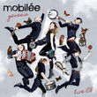 Mobilée, Genesis - Live EP, 00000000000000
