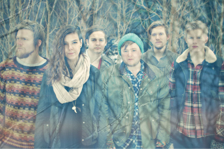 Of Monsters And Men 2012_02