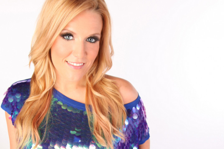 Cascada summer of love