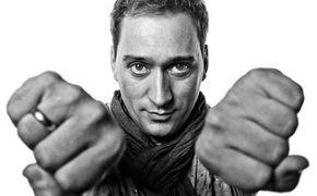 Paul van Dyk, Evolution: Das Album ab sofort überall | Sichert euch die Bonustracks