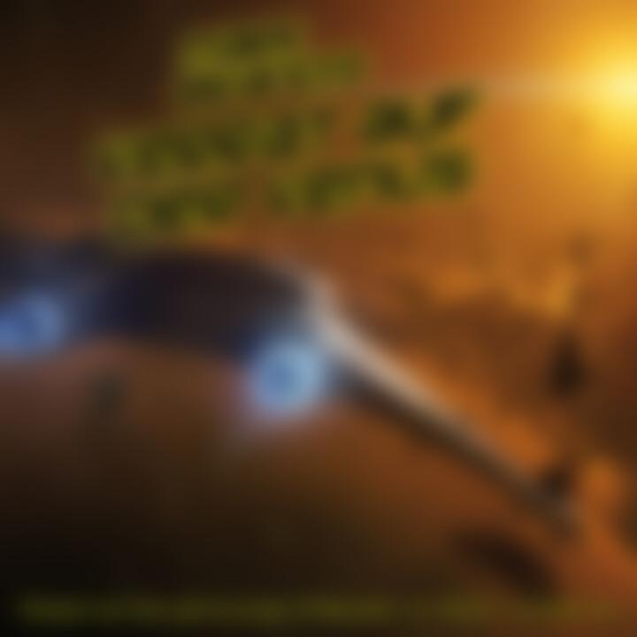 02: Verrat auf der Venus: Mark Brandis