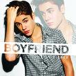 Justin Bieber, Boyfriend, 00602537018277