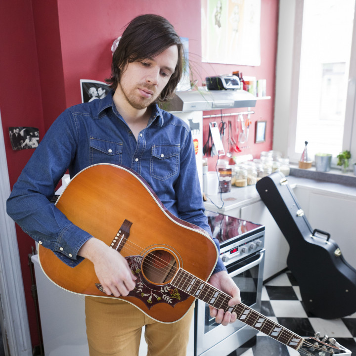 Marco Z Pressebild 01 2012