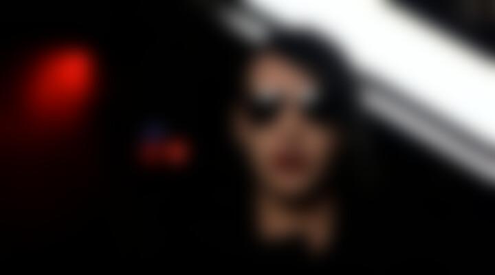 """Interview: Marilyn Manson über """"Born Villain"""""""