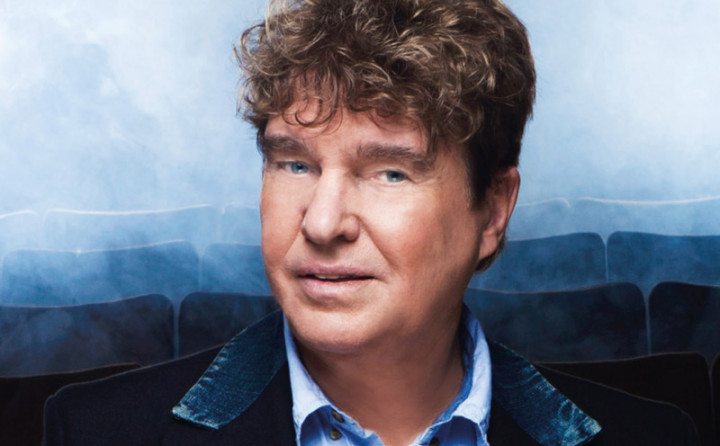 Frank Schöbel 2012