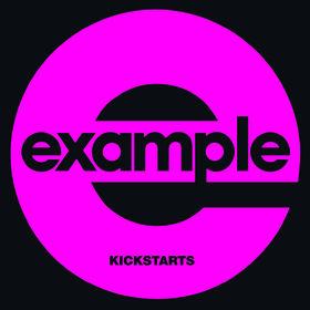 Example, Kickstarts, 00000000000000