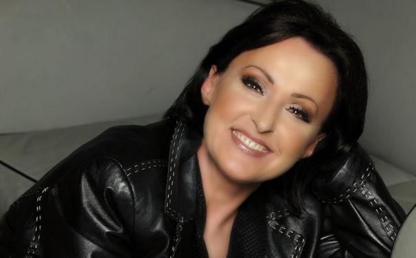 Ute Freudenberg, Die Termine der Willkommen im Leben-Tournee 2012