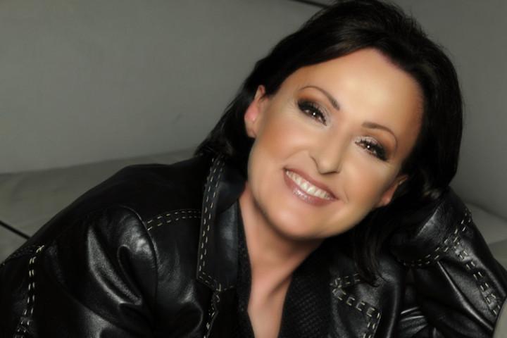 Ute Freudenberg 2012 -3