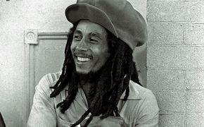 Bob Marley, Zum Todestag von Bob Marley
