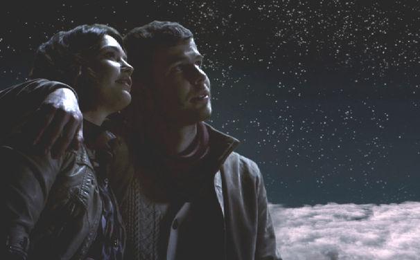 Ich Kann Fliegen, Abenteuer: Seht hier das Video zur neuen Single