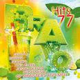 BRAVO Hits, BRAVO Hits Vol. 77, 00600753386972